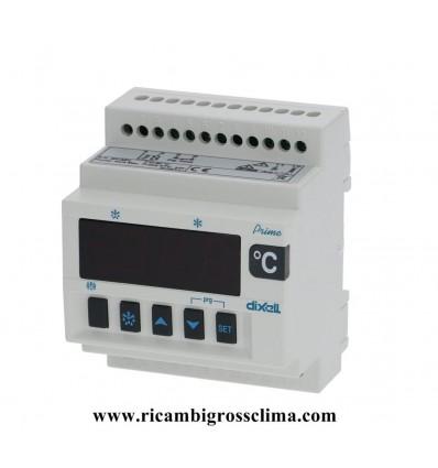 Термостат Dixell XR20D-5N0C1