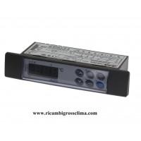 Controllore Elettronico Dixell Xw264L-5N0C5