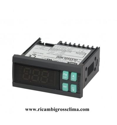CONTROLLORE CAREL IR33S00N00