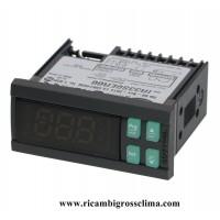 CONTROLLORE CAREL IR33S0ER00