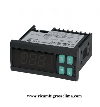CONTROLLER CAREL IR33S0EP00