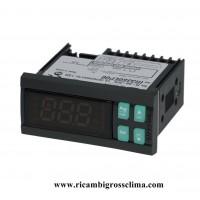 CONTROLLORE CAREL IR33S0EP00