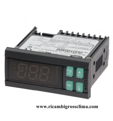 CONTROLLER CAREL IR33Y00N00