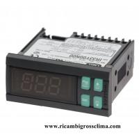 Controllore Carel Ir33Y00N00