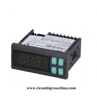 CONTROLLER CAREL IR33F0EN00