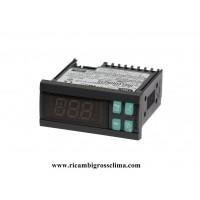 CONTROLLER CAREL IRELC0HN215