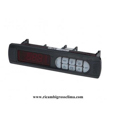 CONTROLLER CAREL PB00S0SA50 SHORT
