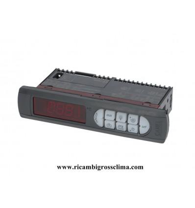 CONTROLLER CAREL PB00Y0EV30