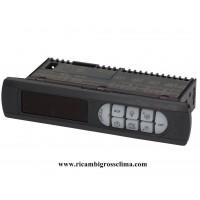 CONTROLLER CAREL PB00F0HA00