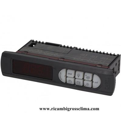 CONTROLLER CAREL PB00C0HN00
