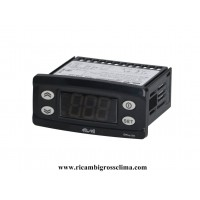 CONTROLLER ELIWELL ID PLUS 971 -12V