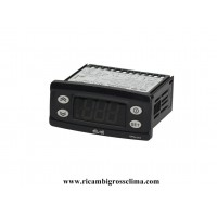 CONTROLLER ELIWELL ID PLUS 974 -230v