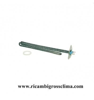BOILER DISHWASHER HILTA 3000W S41-S42