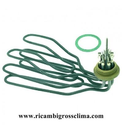 RESISTANCE TUB DISHWASHER HILTA 4500W W13-W14-W15