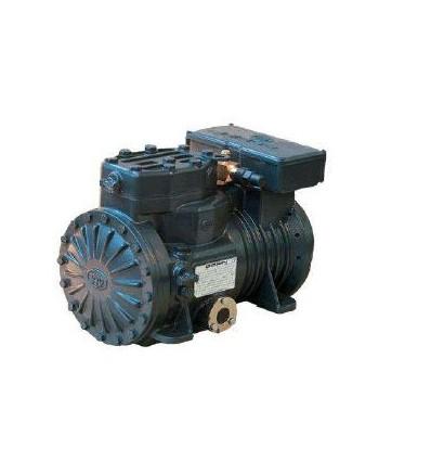 Dorin H 50 CC