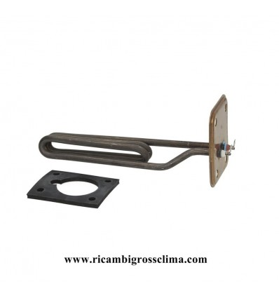 BOILER DISHWASHER ELFRAMO 3000W BD11-BD14 - SQ42 - SQ42E - SQ48 - SQ48E - SQ55-D30 - SQ60