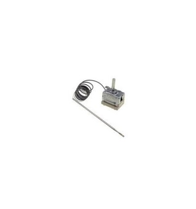 THERMOSTAT SINGLE PHASE THERMOSTAT 30-95°BONNET THIRODE MIND
