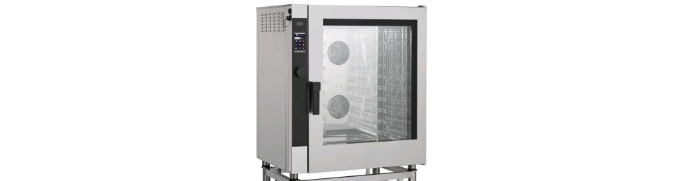 Professional Oven Parts and Accessories | Online Sale