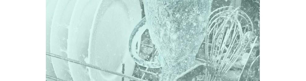 Commercial Dishwasher Parts