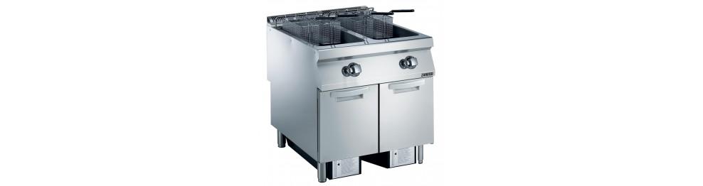 Fryer Spares