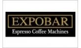 Manufacturer - EXPOBAR