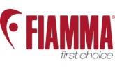 Manufacturer - FIAMMA