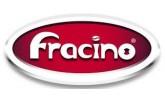 Manufacturer - FRACINO