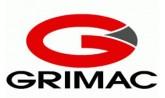 Manufacturer - GRIMAC