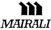 Manufacturer - MAIRALI