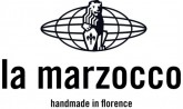 Manufacturer - MARZOCCO