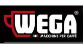 Manufacturer - WEGA