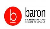 Manufacturer - BARON