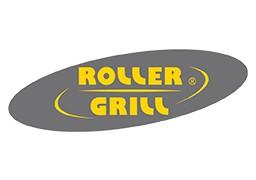 Rollergrill