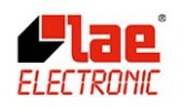 Manufacturer - Lae Electronic