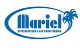 Manufacturer - Mariel Refrigeration