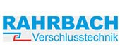 Rahrbach