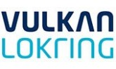 Manufacturer - Vulkan Lokring