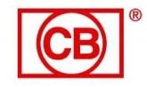 Manufacturer - CB