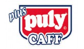 Manufacturer - PULY CAFF
