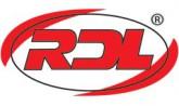 Manufacturer - RDL