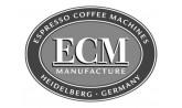 Manufacturer - ECM MANUFACTURE