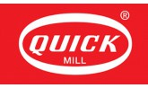 Manufacturer - QUICK MILL