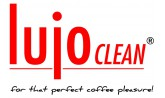 Manufacturer - LUJO CLEAN