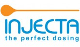 Manufacturer - INJECTA