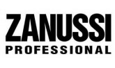 Manufacturer - ZANUSSI