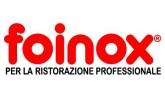 Manufacturer - FOINOX