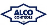 Manufacturer - Alco Controls