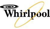 Manufacturer - WHIRLPOOL