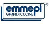 Manufacturer - EMMEPI